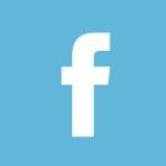 Carolina Quarterly on Facebook