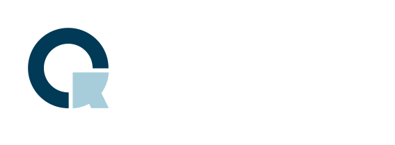 Carolina Quarterly