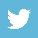 Carolina Quarterly on Twitter